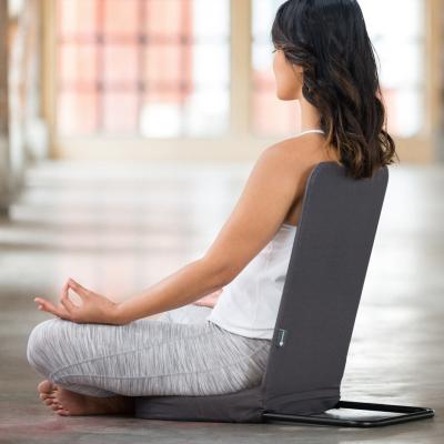 Meditatie producten