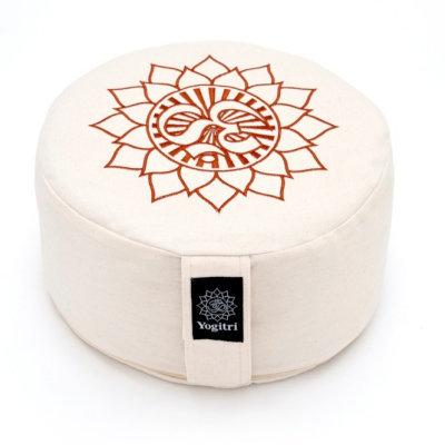 meditatiekussen-symbool