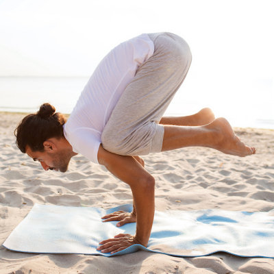 yogakleding overige