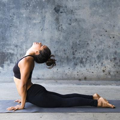 design yogamat